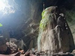 Sadan Mağarası