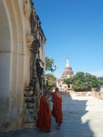 Thatbyinnyu Tapınağı