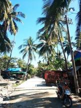 Gyeiktaw Kasabası