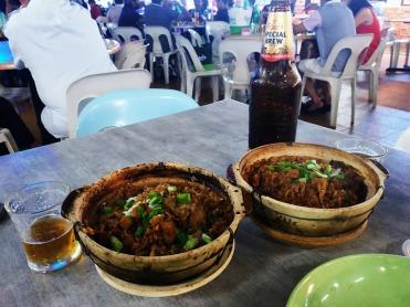 CF Kedai Makanan dan Minuman-CF Food Court