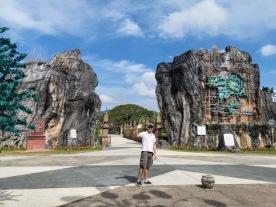 Legenda Park
