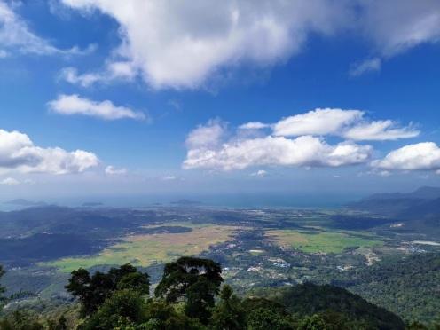 Raya Dağı