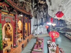 Nam Thean Tong Tapınağı