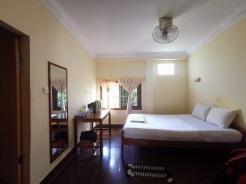 Visal Sak Guest House