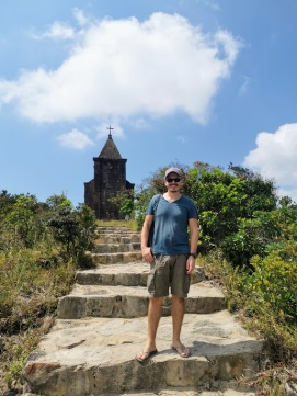 Bokor Kilisesi