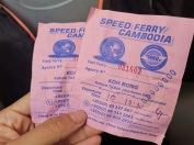 biletlerimiz