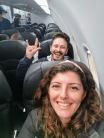 Kamboçya'ya uçuyoruz!
