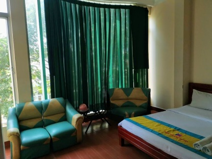 Phuc Khanh Hotel
