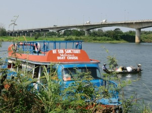 Tekne Turu