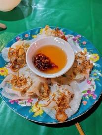 Miss Lien Thao