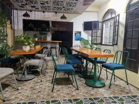 Hoi Pho Hotel