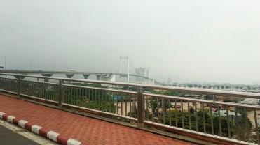 Thuan Phuoc Köprüsü