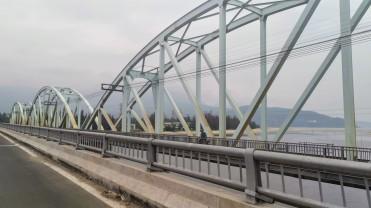 Nam O Köprüsü