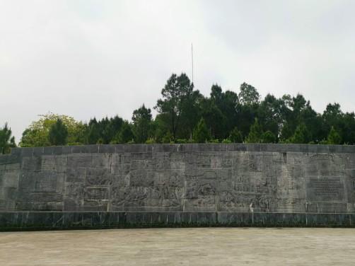 Quang Trung Heykeli
