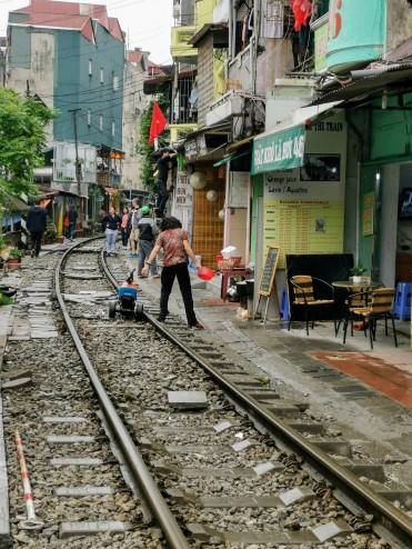 tren sokağındaki çocuk oyuncakları