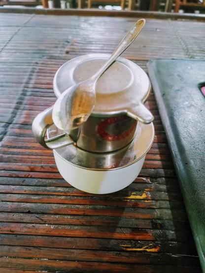Ga Doi Vietnamese Food & Homestay