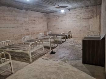 Hastane Mağarası