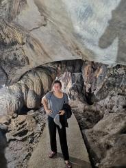Trung Trang Mağarası