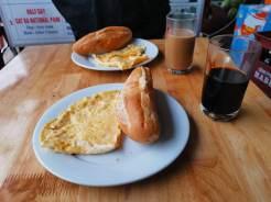 otel kahvaltısı