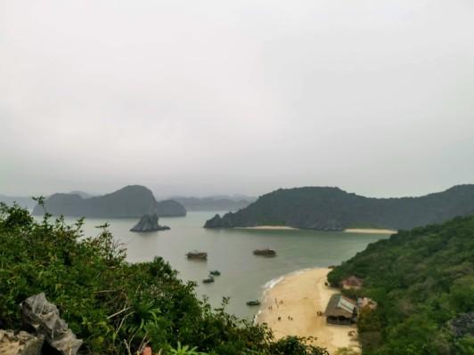 maymun adası