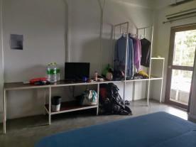 Neptune Hostel