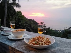 Koh Tao Two View Bar & Restaurant