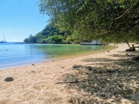 Ko Ma Adası