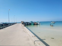 Chalok Lam Beach