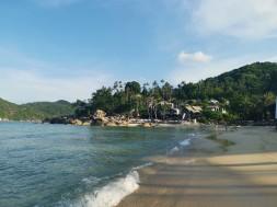 Ao Thong Nai Pan