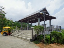 Laem Sing View Point
