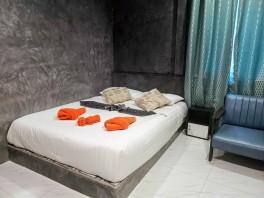La Chambre@Koh Lanta