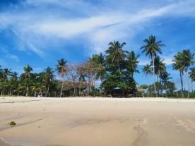 Secret Beach/Beautiful Beach